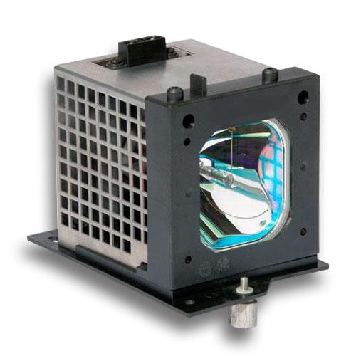 Original UX21518 Projector TV Lamp Projector Light For HITACHI 50C20/50C20A free shipping ux21518 rear replacement projection tv lamp with housing for hitachi 50c20 50c20a proyector projetor luz lambasi