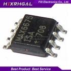 10PCS MAX6675ISA MAX