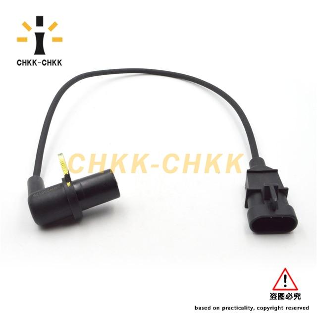 Crankshaft Position Sensor SMW250129 For 97 99 Mitsubishi Montero Sport 2.4  L