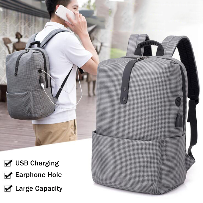 Individual, Laptop, For, Cool, Travel, Hole