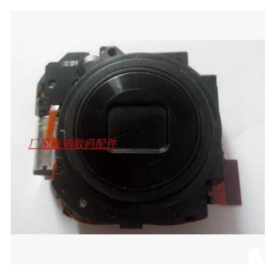 The original for nikon camera lens S3400 lens sales inventory available
