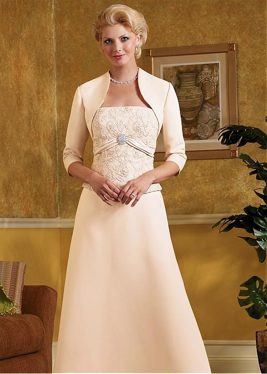 2016 custom made bridal bolero pretty satin womens jacket match your fabulous dress wedding accessories half sleeve