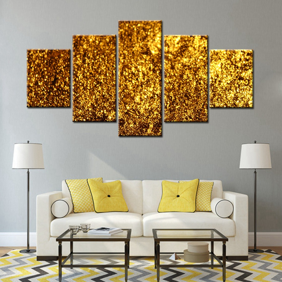 Glitter Wall Art popular glitter wall art-buy cheap glitter wall art lots from