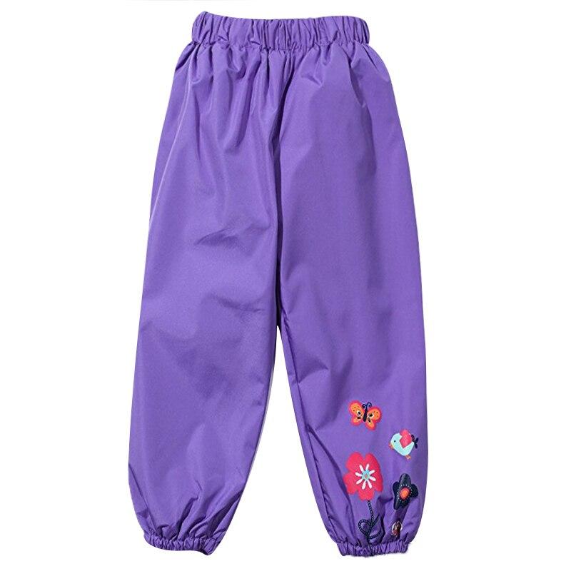 P001 purple (1)
