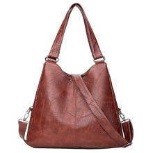 Новинка, модные женские сумки, женские сумки из ПУ кожи, сумки-мессенджеры, высокое качество, сумка через плечо, вместительная дизайнерская роскошная сумка