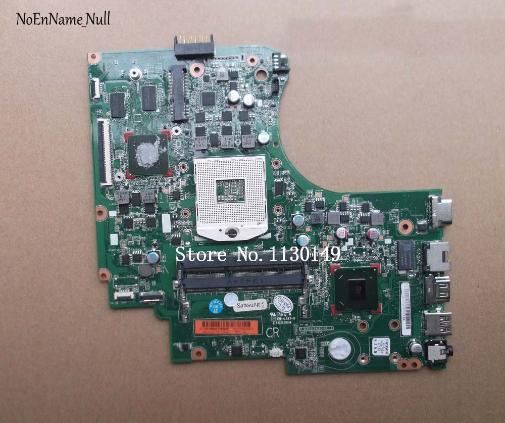 748839-001 Free shipping 748839-501 board for HP 15 15-D 250-G2 laptop motherboard with HM76 chipset DSC 820M/1G748839-001 Free shipping 748839-501 board for HP 15 15-D 250-G2 laptop motherboard with HM76 chipset DSC 820M/1G