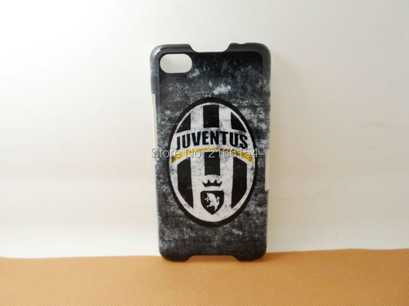 Z30 Juventus Logo