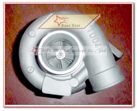 TD04HL 49189 00501 894367 5161 Turbo For Hitachi EX120 2 EX120 3 For ISUZU Earth Moving SK120 3 SK120 5 4BD1T 4BD1 T 4BD1 4.3L