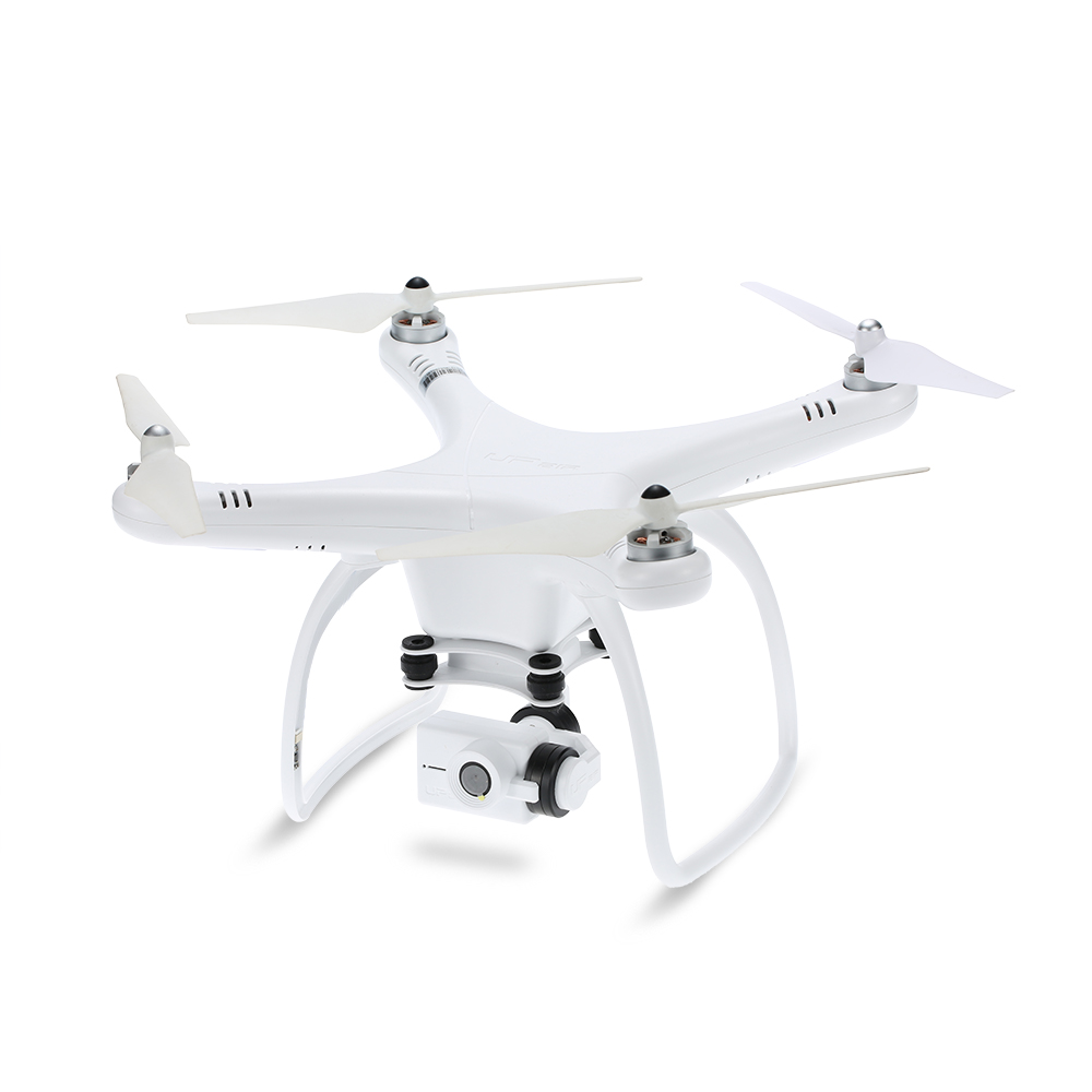 Professional Drone with Camera FPV Altitude Hold One Key Return RC Quadcopter with 4K 1080P HD Camera Drone Quad Aerial Dron (15)