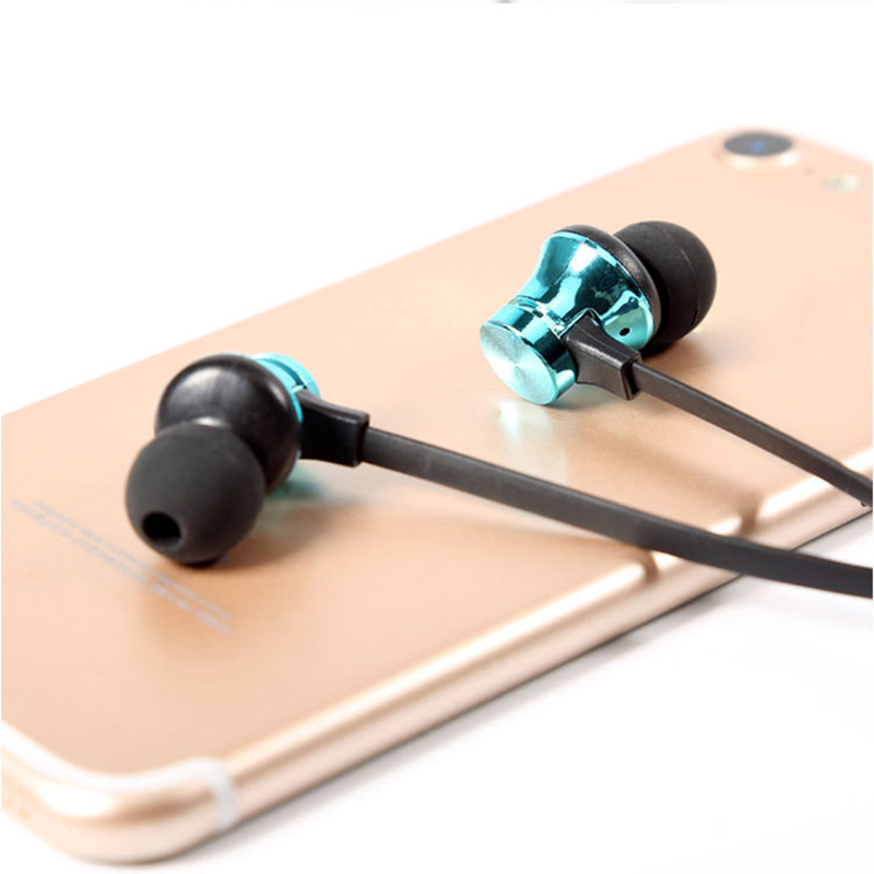 Magnetic Bluetooth 4.2 Wireless Stereo Headset In-Ear Headphone Earphone for Sports New Arrival
