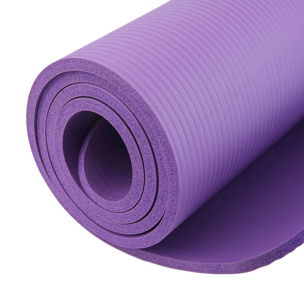 manduka yoga purple mats mat prolite
