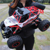 2 4Ghz 4WD 1 12 RC Car Electric RC Toys Buggy High Speed Remote Control Monster