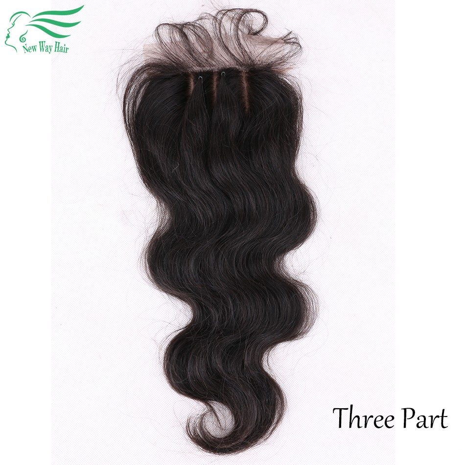 bw lace closure 5