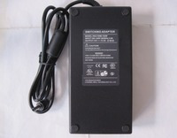 AC Power Adapter Supply DC 12V 12 5A 150W 5 5mm X 2 5mm 5 5