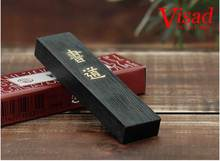 Pen refill Chinese traditional painting paints ink sticks Solid inker inkstick calligraphy brushes ink block
