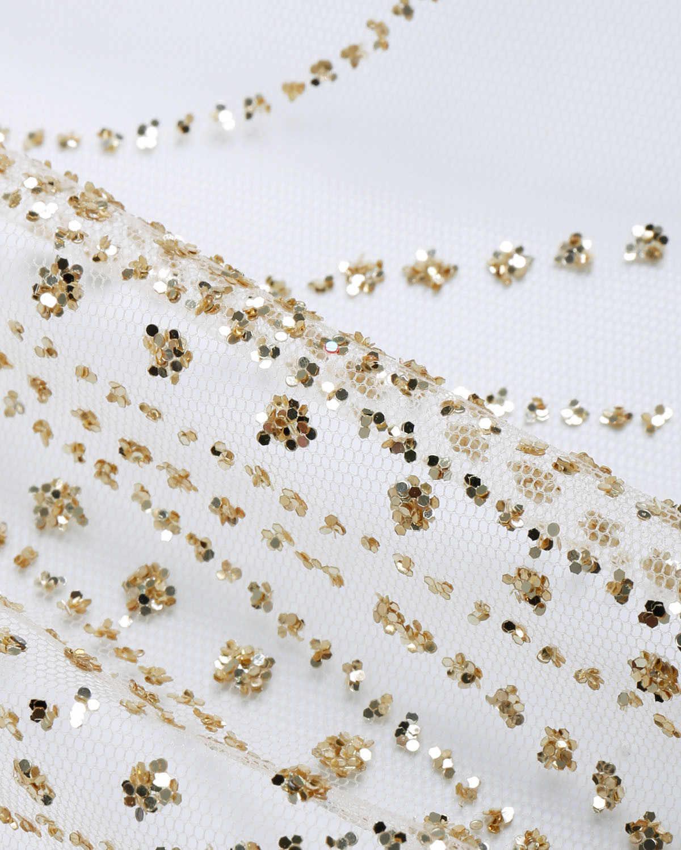 Летняя Сексуальная Пляжная одежда со стразами длинные пайетки юбка свободная сторона Сплит сетка прозрачная Золотая макси юбка с блестками блестящая женская