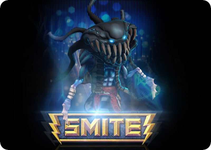 smite mouse pad xbalanque gaming mousepad Natural rubber gamer mouse mat pad game computer desk padmouse keyboard play mats