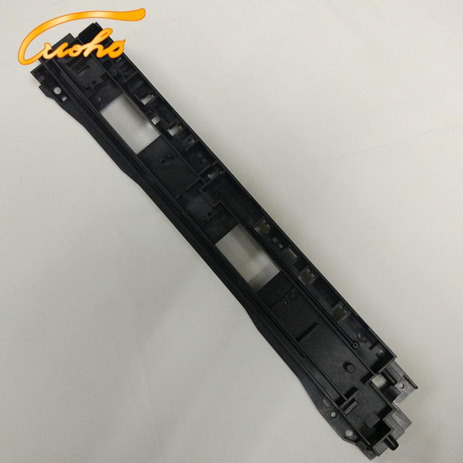TK300 KM2540 Fuser Separation claw bracket for Kyocera Taskalfa 300 300i printer part KM 2560 3040 3060 Picker finger bracket in Printer Parts from Computer Office