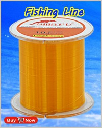 5 fishing line
