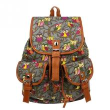 Oversized backpacks online shopping-the world largest oversized ...