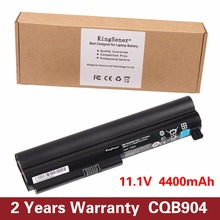 KingSener New CQB904 Laptop Battery for LG A405 A410 A505 fo