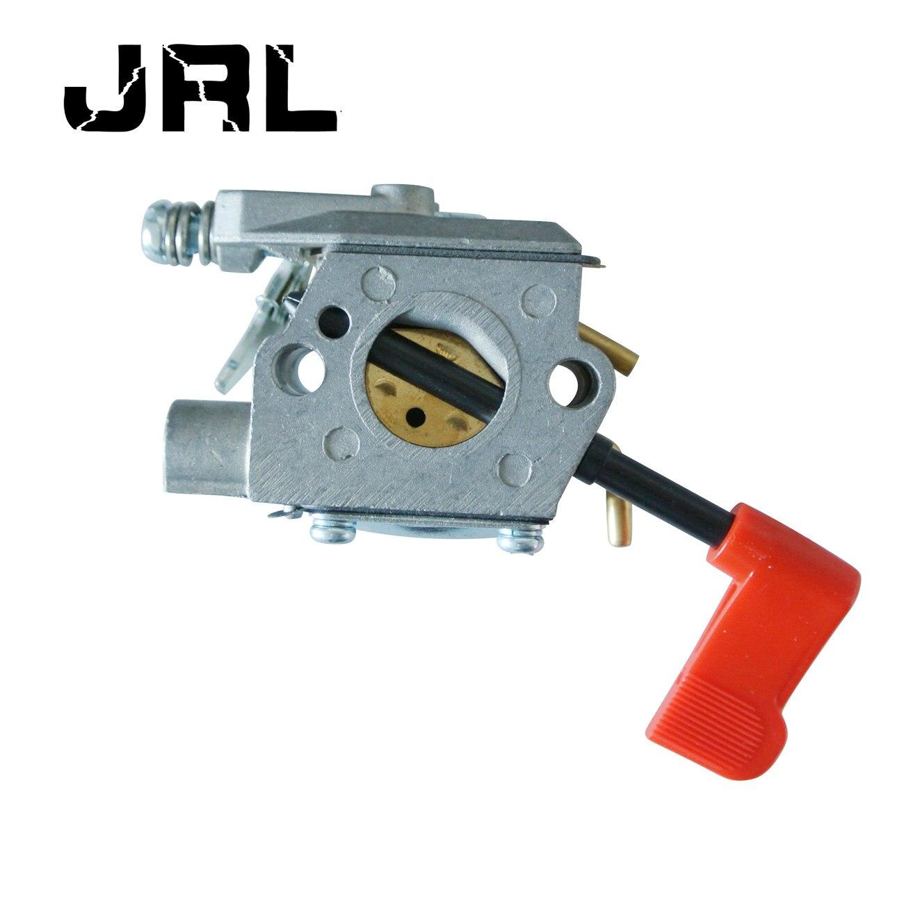 Carburetor Walbro WT-628  Fits Poulan Trimmer PP446T PPB300 PP036