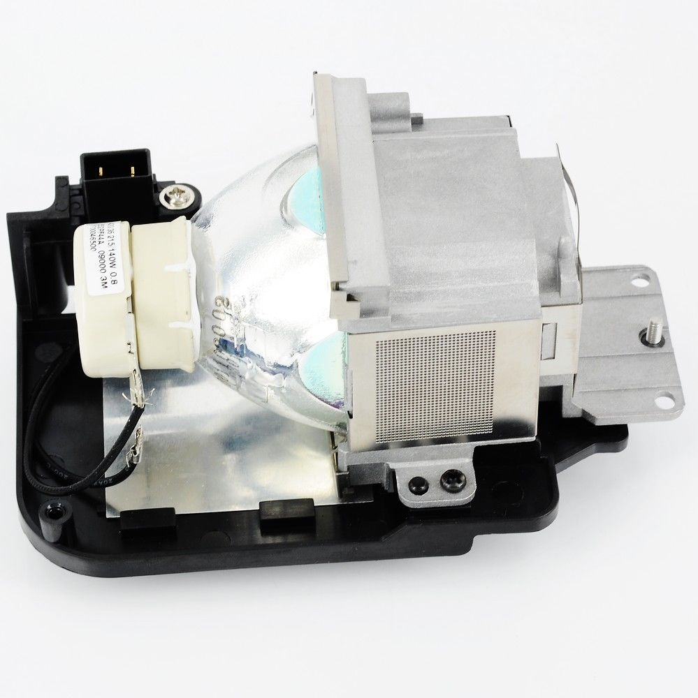 Original Lamp With Housing LMP-E220 for SONY VPL-SW630C, VPL-SX630, VPL-SW620C Projector original projector lamp lmp h160 for sony vpl aw10 vpl aw15 aw10s aw15s vpl aw15kt