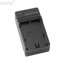 Chargeur de batterie de caméra, prise US, pour appareil photo Nikon D5000 D3000 SLR D40 D40x D60