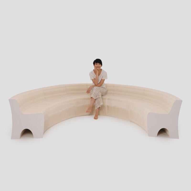 Online get cheap modern sofa sets for Cheap modern sofa sets
