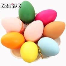 Yumurta Boyama Ucuza Satın Alın Yumurta Boyama Partiler Yumurta