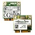 BCM94352HMB 802.11AC Wireless Card adapter 867Mbps Wireless Mini PCI-E WiFi card with Bluetooth 4.0 BT 4.0 For Windows 7/8/10