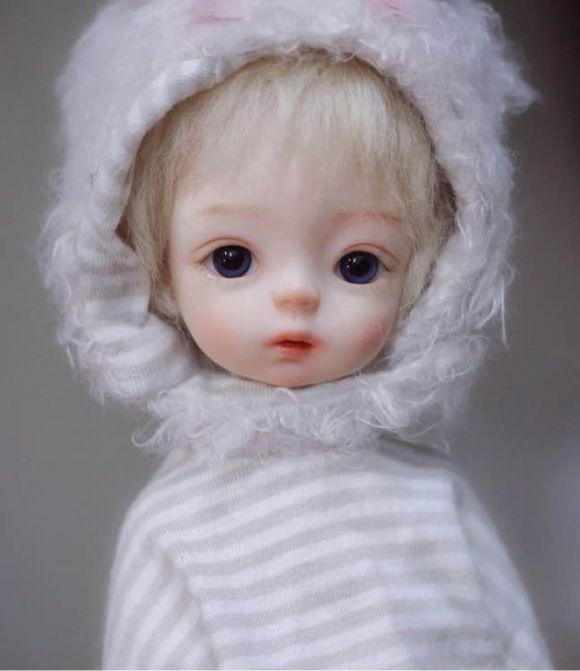 Spot bjd doll sd doll 1/6 men and women joint doll кукла bjd dc doll chateau 6 bjd sd doll zora soom volks