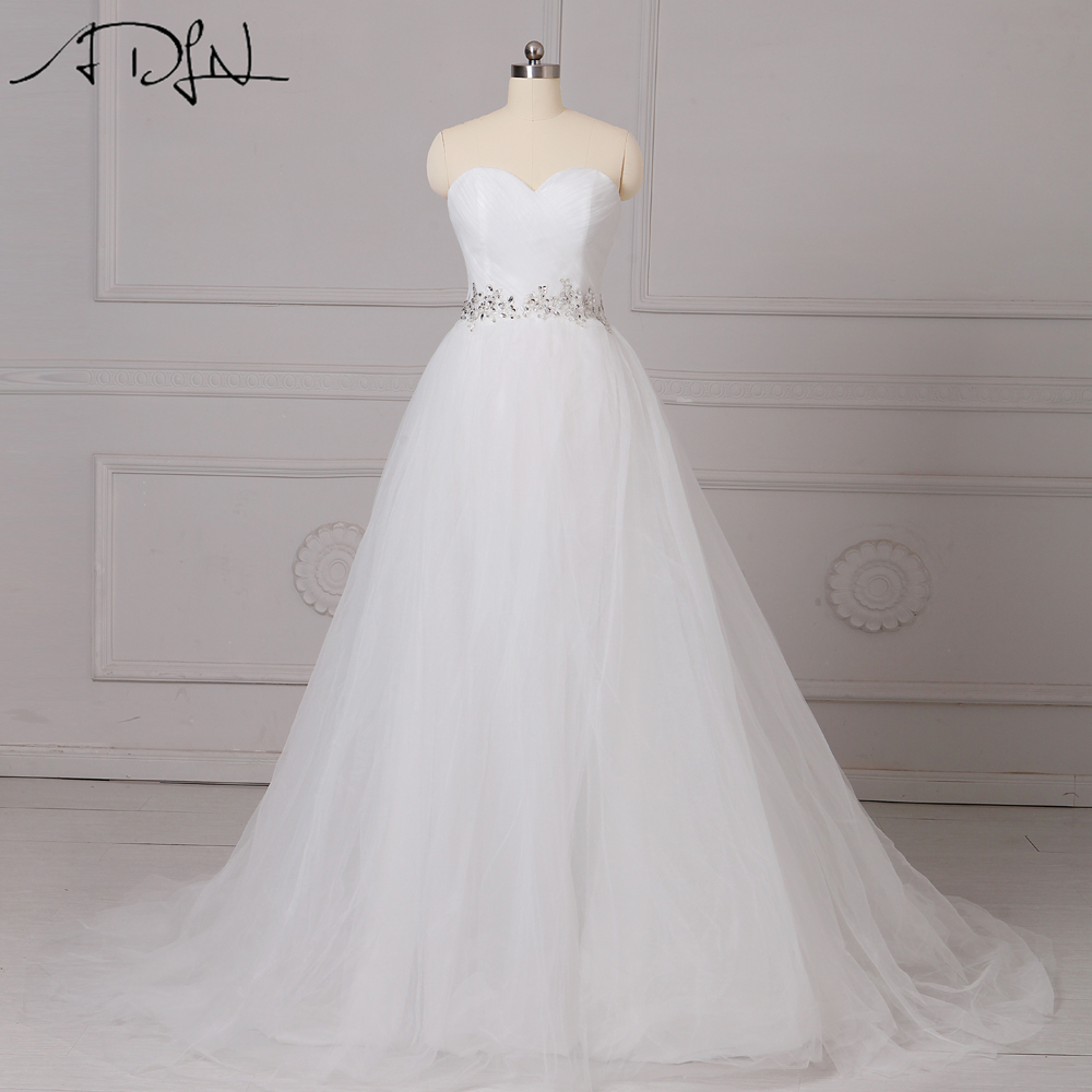 Online Get Cheap Sales Wedding Dresses -Aliexpress.com | Alibaba Group