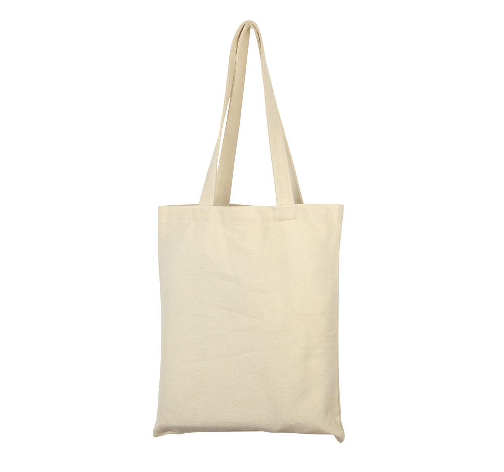 Popular Plain Tote Bags-Buy Cheap Plain Tote Bags lots from China ...