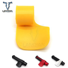 Motorcycle Throttle Clamp Cruise Aid Control Grips Handlebar for Aprilia RSV MILLE R RSV4 FACTORY SHIVER GT TUONO R TUONO V4R