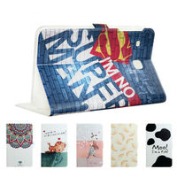 SM T377V Tablet Case 8 PU Leather Case Cover Shockproof Fundas For Samsung Galaxy Tab E