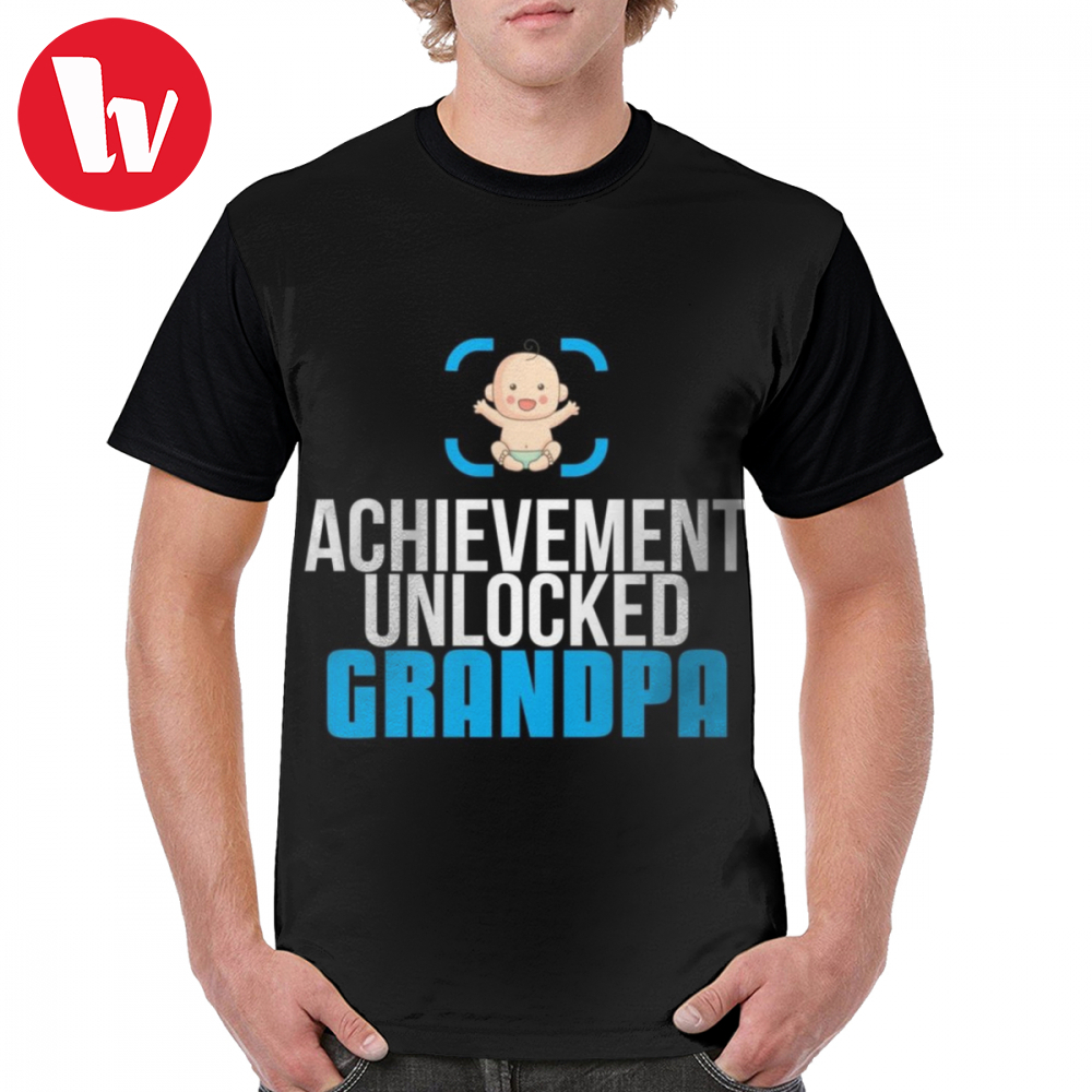 the godfather parody Novelty spoof grandpa Gift Grandfather t shirt funny tee