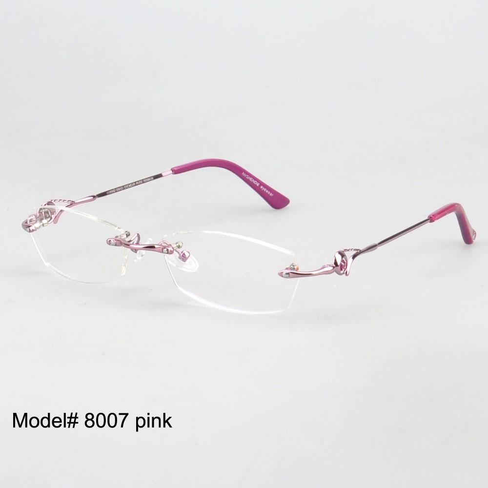 8007-pink2