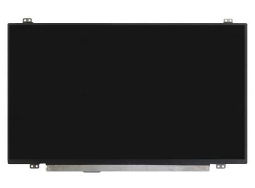 Livraison Gratuite Nouveau N140FGE-EA2 Rev. C2 Ordinateur Portable Lcd Panneau Pour Lenovo T440 S440 T440P T440S X1-Carbon 1600*900 eDP 30 pins