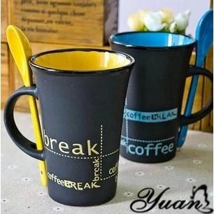 online kaufen gro handel vintage kaffeetassen aus china vintage kaffeetassen gro h ndler. Black Bedroom Furniture Sets. Home Design Ideas