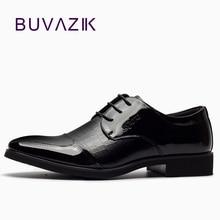 formal brand classic men