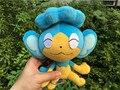 "100% Geniune Tomy Pokemon Plush Stuffed Doll 8"" Panpour New"