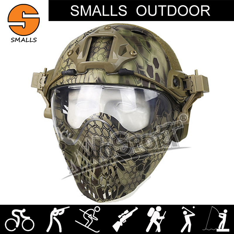 Strong-Willed Multi-function 20mm Helmet Rail Military Airsoft Hunting Helmet Side Rail Mount Adapter Lanyard Helmet Guide Accessory Pottery & Glass