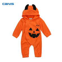163b996d02c7 Buy infant romper velvet and get free shipping on AliExpress.com