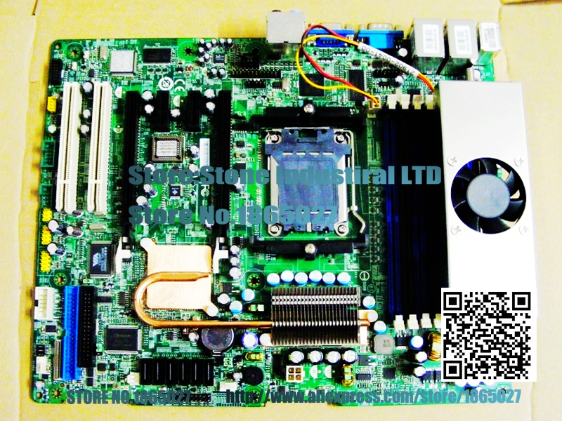 K9NU CA6 MS-9655 Socket F server board work 100% test ruizu x02 1 8 tft lcd screen rechargeable digital voice recorder mp3 player black 8gb