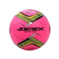 PU Antiscivolo Standard Dimensione Pallone Da Calcio 5 Calcio Palloni Sportivi Tocco Morbido di Calcio Per Adulti Trainting