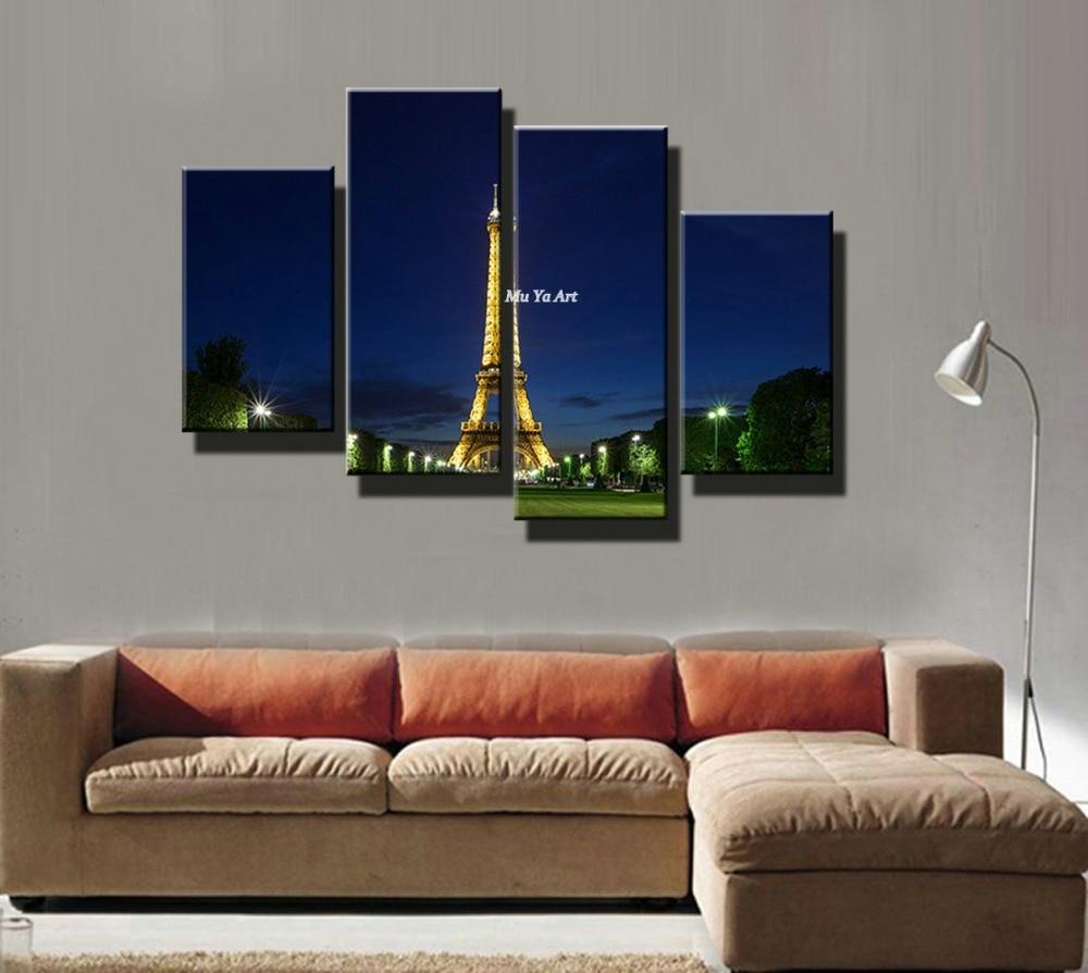 Online kopen wholesale building blauw prints uit china building ...