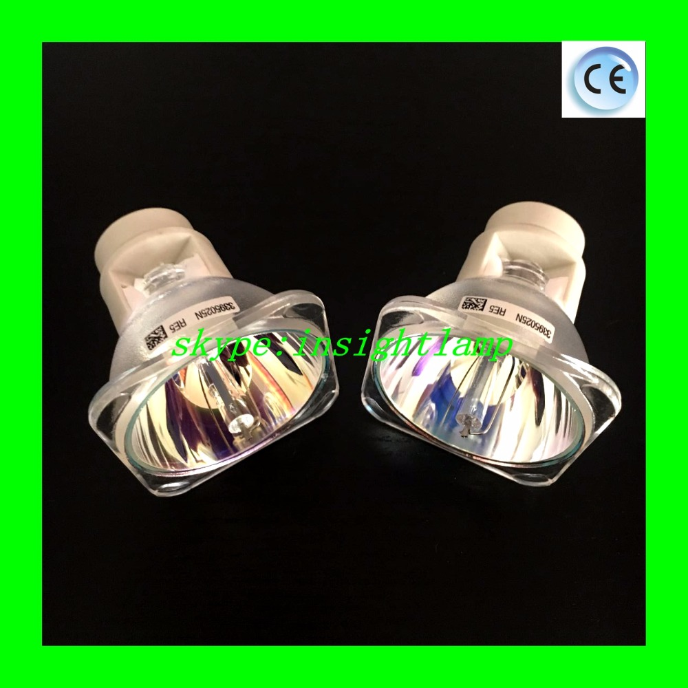cheapest POA-LMP135 Replacement Projector Lamp for SANYO LP-Z2000   LP-Z3000