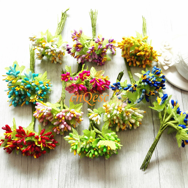Small artificial flowers flower buds silk flower for sinamay fascinator bridal hair accessory home decor wedding in hair accessories from womens small artificial flowers flower buds silk flower for sinamay fascinator bridal hair accessory home decor weddi