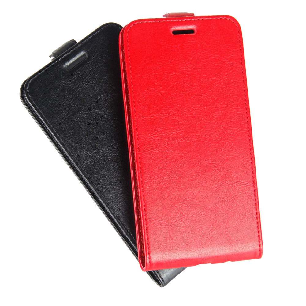 Cyboris Brand For Cubot Power Case for Cubot Power Leather Cover Wallet Style Case With stand  Card Holder Phone Bag